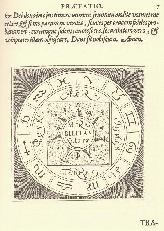 Tratado Áureo de la Piedra de los Filósofos. aecf1737d99